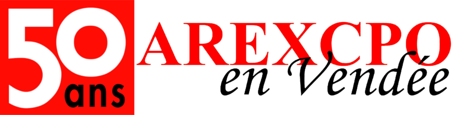 AREXCPO